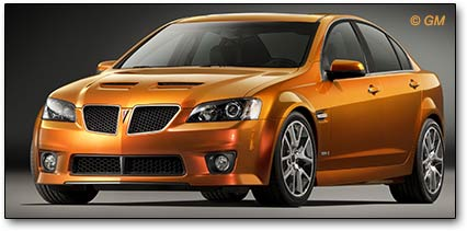 chevrolet aveo5 car reviews