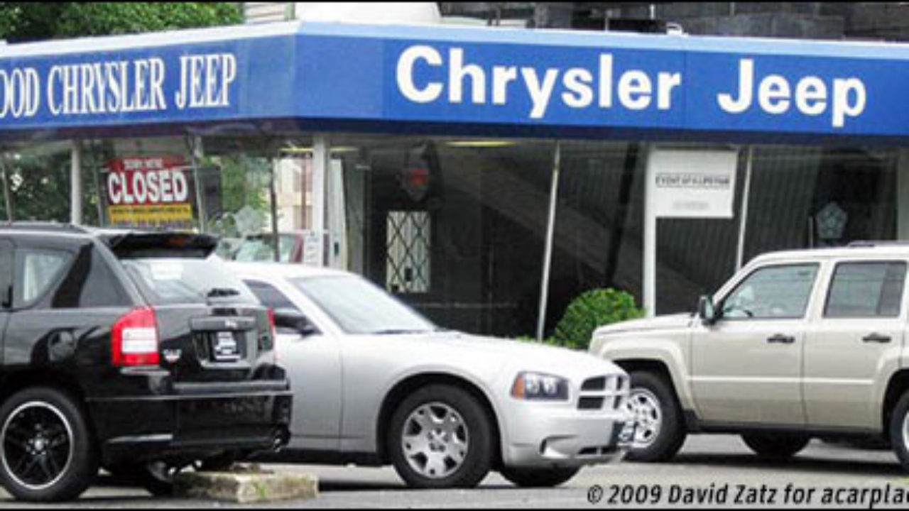 Can I Sue A Car Dealership For Lying >> Dealing With Your Car Dealer On Repairs And Warranty Work