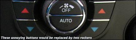 annoying-buttons