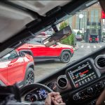 Making sense of Fiat Chrysler, from Dodge to Maserati