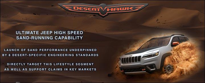 jeep deserthawk