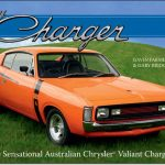 Will two-door Chargers return?