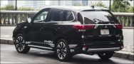 Now we know why Nissan-Renault wanted Mitsubishi